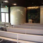 springvale-The-Blair-chapel-1-269x269